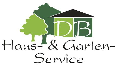 Haus Und Garten Logo